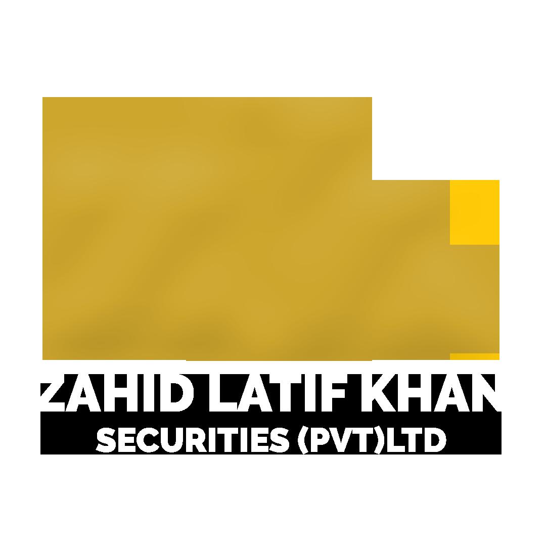 ZLK - Zahid Latif Khan Securities